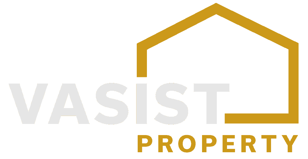 Vasist Property Logo